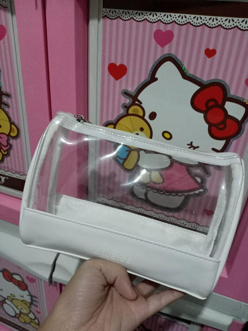 Pouch Laneige