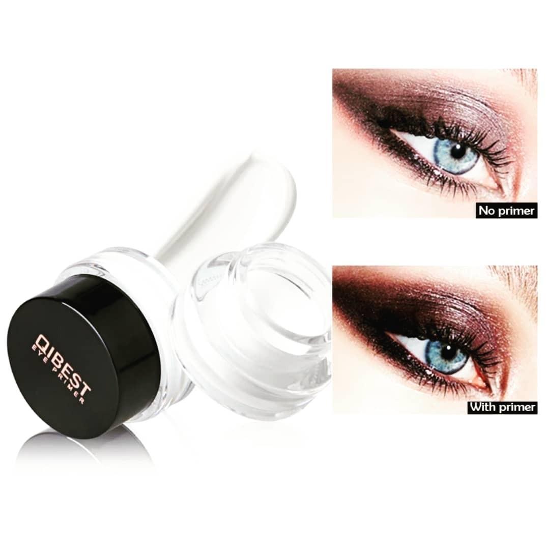 Qibest Eye shadow primer