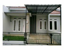 Rumah Minimalis rumah Pamulang jual rumah Pamulang jual rumah Ciputat jual rumah bsd