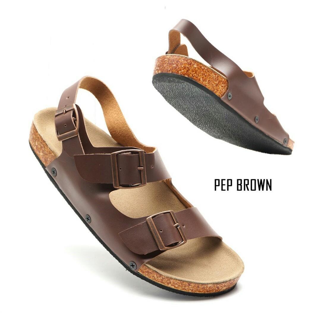 Sandal joey pep