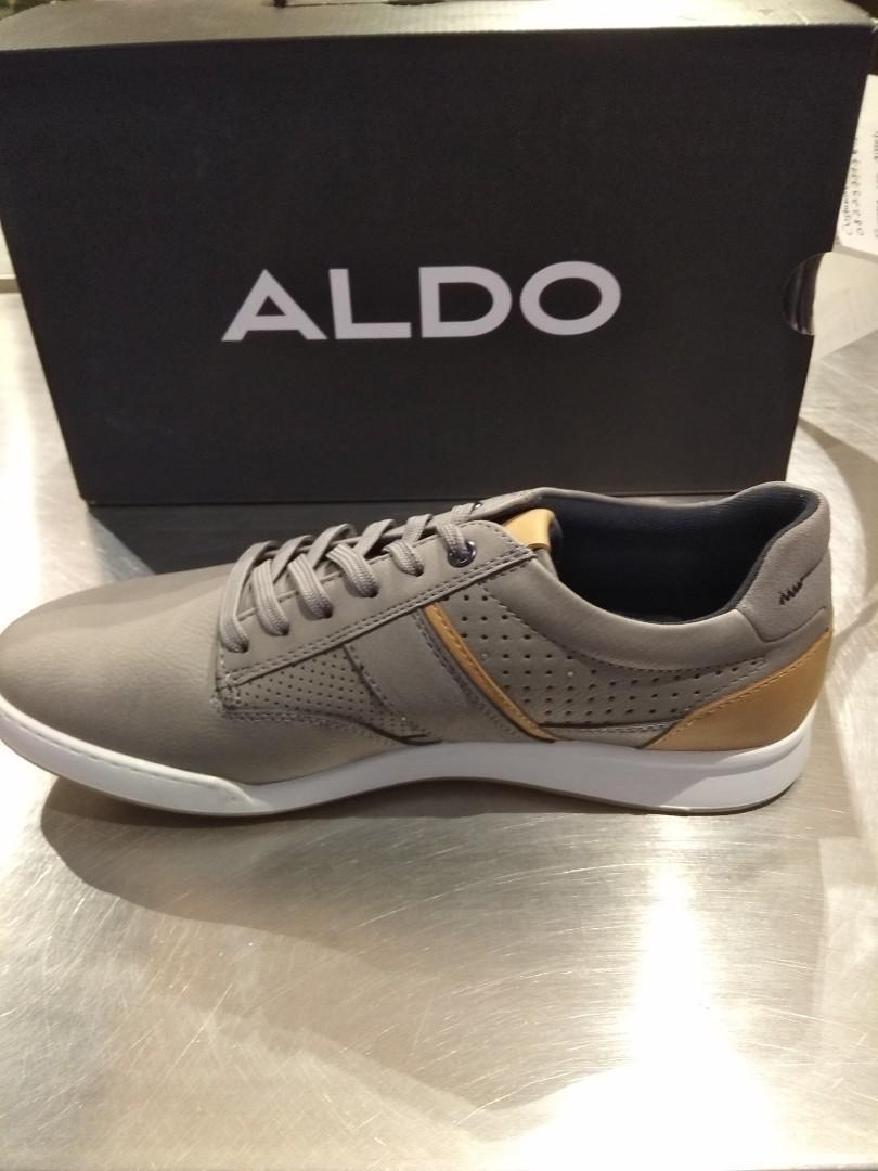 Sepatu ALDO original