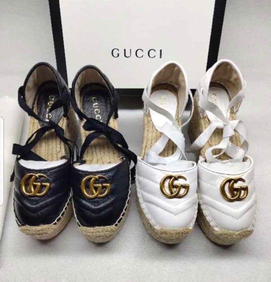 Shoes 38