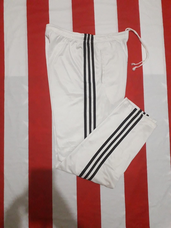 Trackpants Adidas