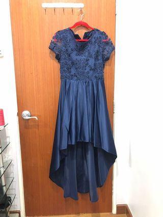 Cocktails Dress / Gown