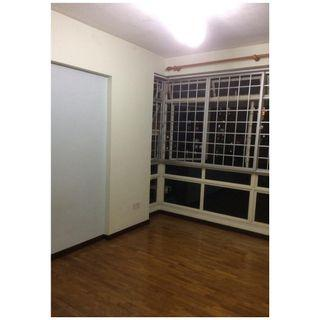 ★ Common Room Just 5 Mins Walk to Buangkok MRT For Grab!! ★