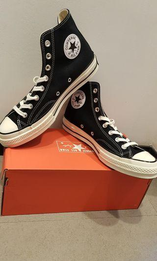 Converse 70s size 36 - 44