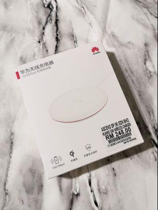 Huawei 15W Wireless Charger