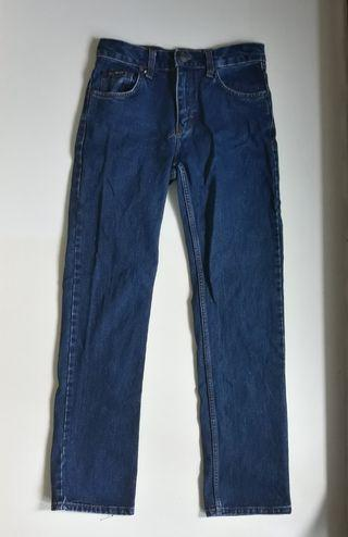 Cavril Jeans size 29
