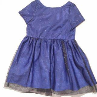 H&M kids dress