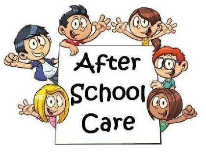 After School Care Service Yishun