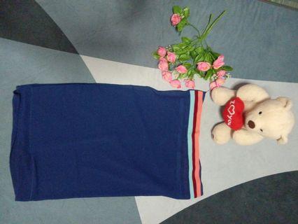 Tudung / shawl / instant
