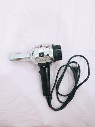 Hair Dryer WIGO 500W , pengering rambut