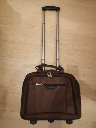 實用袋,行李袋