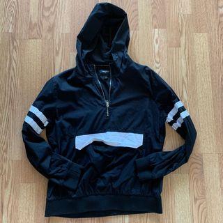 Forever 21 Spring Jacket Size L