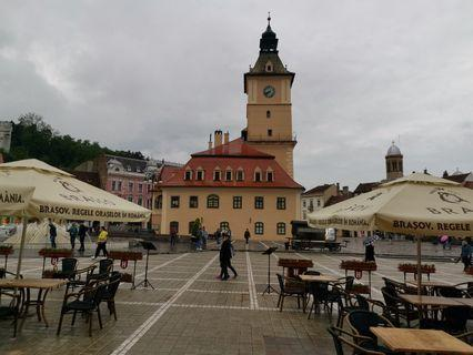 巴爾幹半島免費旅遊資詢