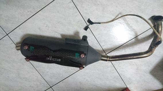 VJR110