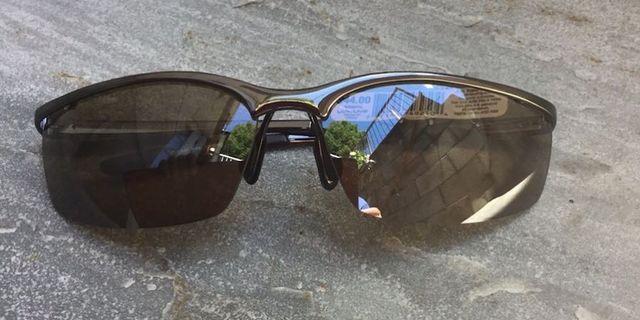 Sunglasses brand new men's