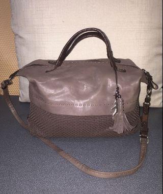 High Quality Sling / Handbag