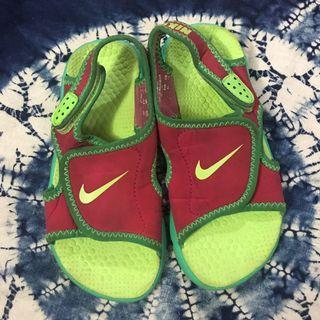 Nike Sandal