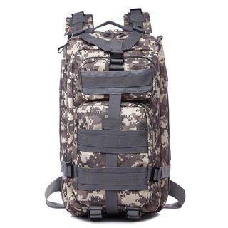 JAGUAR Military Tactical Backpack