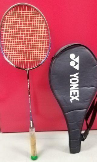 YY Yonex B660DF+ Badminton Racket