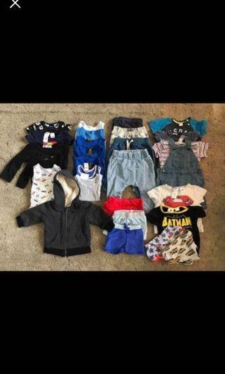 00 baby bundle