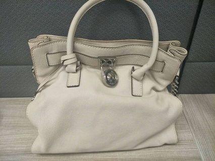 eda74287bcee5b mk bag hamilton | Women's Fashion | Carousell Philippines