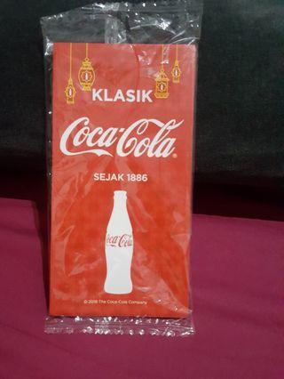 Sampul Raya Coke