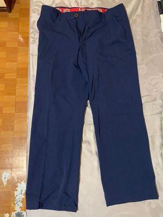 Under armour (celana)