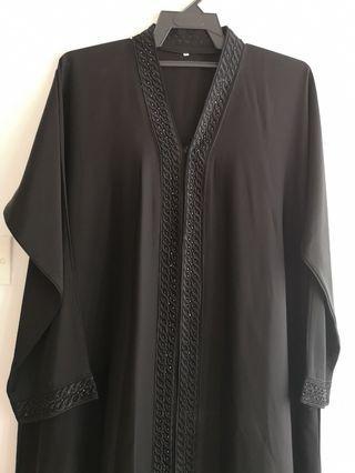 Abaya XL