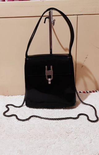 b74d5b2cda3 valentino bag | Bags & Wallets | Carousell Philippines