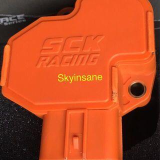 RS150 / RS150R (SCK) Racing Throttle Position Sensor TPS