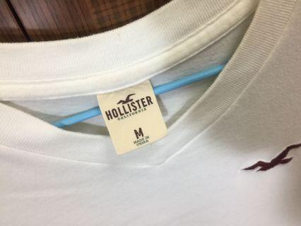 🚚 Hollister