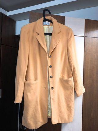 🚚 大衣 / 保暖大衣