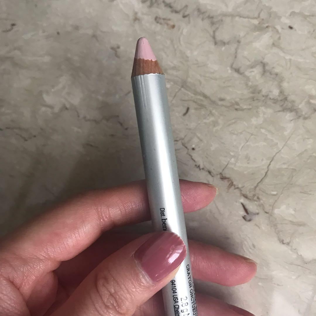 100% ori Benefit brow highlighter