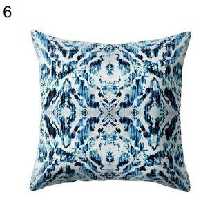 Instock Cushion Covers