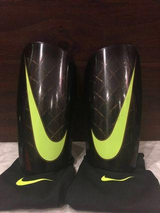 Nike Shin Guard