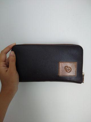 Pre-Loved Wallet in good condition!