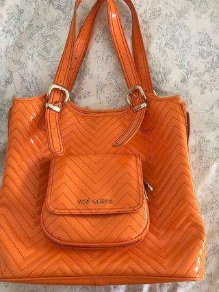 Ted Baker Large Tote Bag