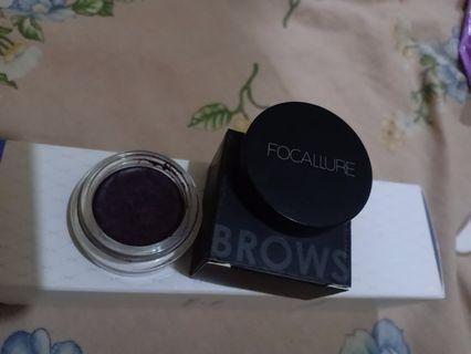 Focallure Eyebrow -03Dark Brown