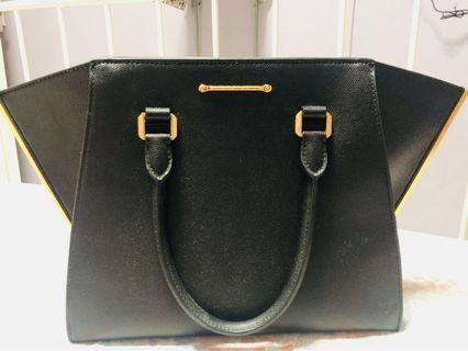 Charles & Keith Bags (NO NEGO)