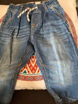 Babies Jeans