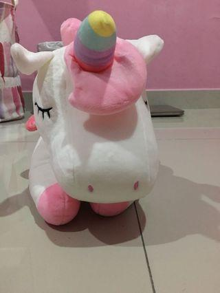 Unicorn Toys 65 cm