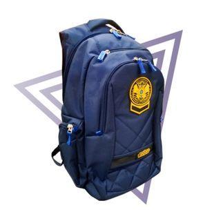 🚚 League Of Legends Challenger Backpack