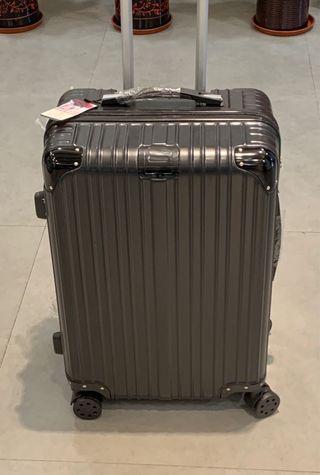 """Luggage22""""🛫🛫🛫"""