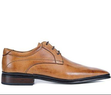 Men Shoes Meraki Low Patina Cuolo