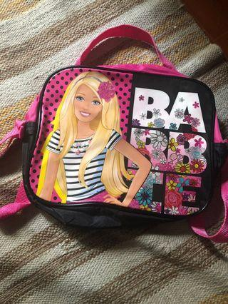 Authentic Barbie Sling Bag