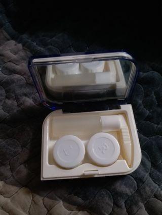 Con 盒