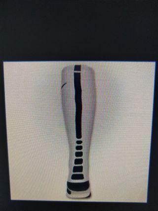 Nike Elite Over The Calf Socks