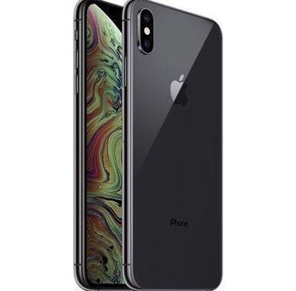 iPhone XS 512GB Max